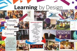 Get Ready for ISB Learning By Design 2019